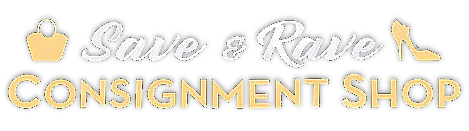 Save & Rave Consignment Shop